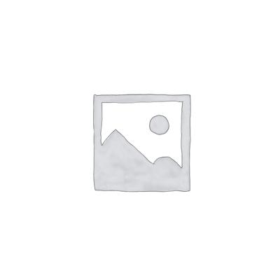 Uzlīmes - Stickers